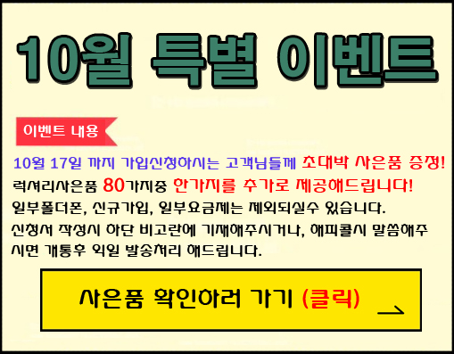 b390bec883ec8518d5dcc1c12e84bf51_1634305657_4045.jpg